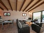 Living Area Studio