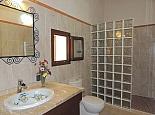 Bathroom Ensuite - Adjacent Building