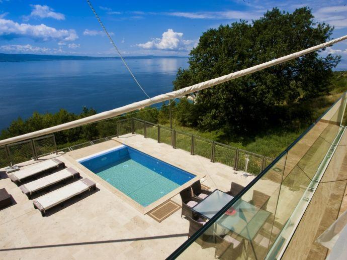 Jaa Villa Dalmatia Islands Croatia Villas 8 10 Persons Best Holiday Homes