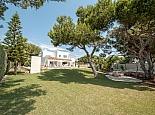 Villa Vita / Green Garden