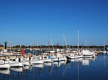 Port - Colonia de San Jordi